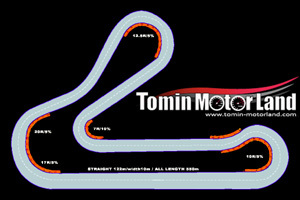 Tomin_course_map03_w30