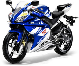 Yzf_r125_rossi