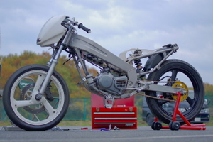 Tzr125_naked_w72