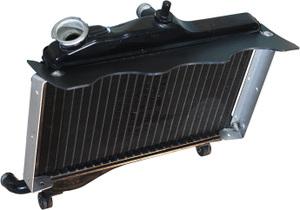 101125_1kt_radiator_f_w69