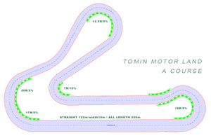 Tomin_course_a_map01_w80