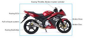 110509_yzf_r15_race_parts