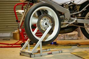 Jt91112_wheel_balancer_a