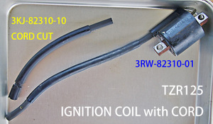 110706_ignition_coil_w72