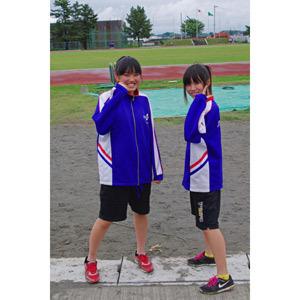 110530_mei_aira_w30
