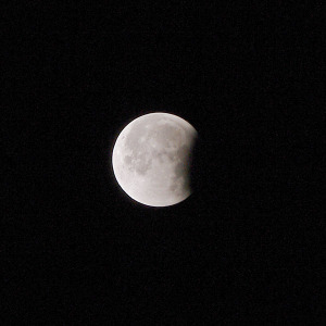 Luner_eclips_3a_20111211_w6