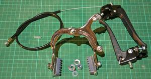 Kicker_brake_parts1_w81_2