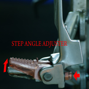 Step_angle_adjuster_w60