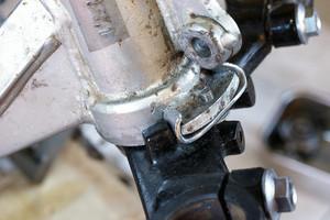 Tzm50r_handle_stopper