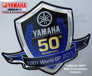Wgp50th_anv_emblem2_w56