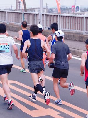 20120415_runman_10mi_02