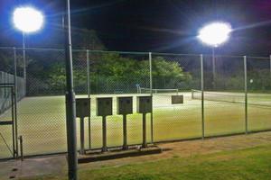 120511_tennis_court_w81