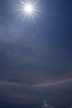 20120526_rainbow