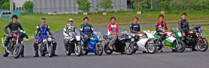 20120613_tomin_riders_w90