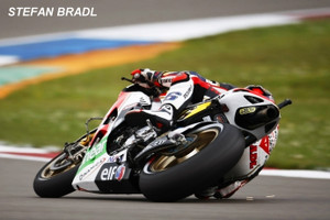 Stefan_bradl_2012dutch_qf