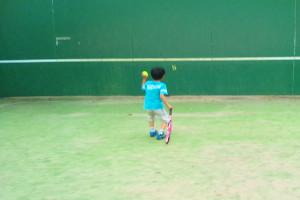 120718_ryoh_tennis_w60