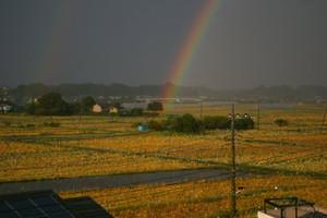 121006_rainbow01