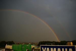 121006_rainbow02