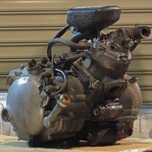 121208_4eu_engine_f_w66