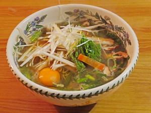 Wakayama_ramen2_w80