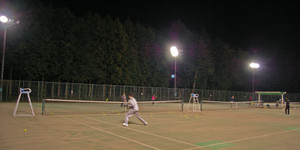 1302_tennis