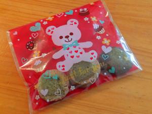 1302_choko_cookie