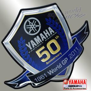 Yamaha50th_aniv_emblem