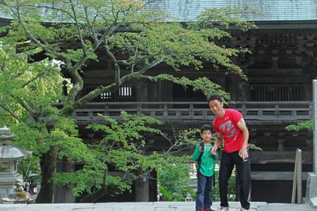 130522_tsukuba_ryo_yoh2_w60