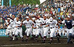 2013_baseball_ibaraki