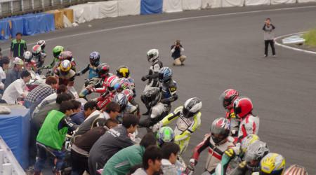 130928_race_012_start_ml