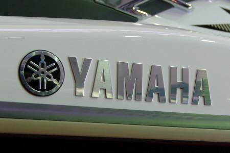 Yamaha_emblem_alminium01