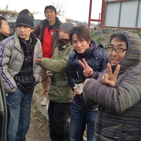 140104_okegawa00_w48