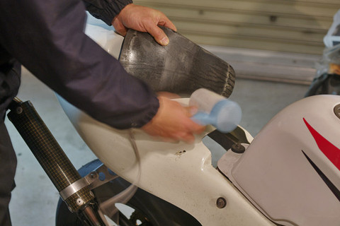Bike_seat_rubber_fix41