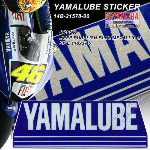 Yamalube_sticker_14b02
