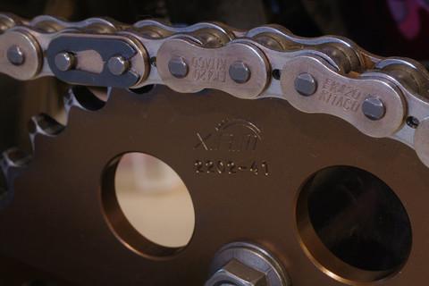 Drive_chain_kitaco_ek420_b