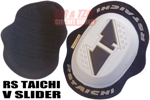 Rs_taichi_v_slider