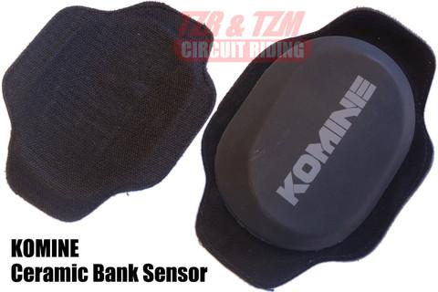 Komine_ceramic_bank_sensor