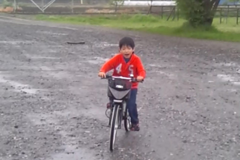201405_ryohns_bycicle_w6