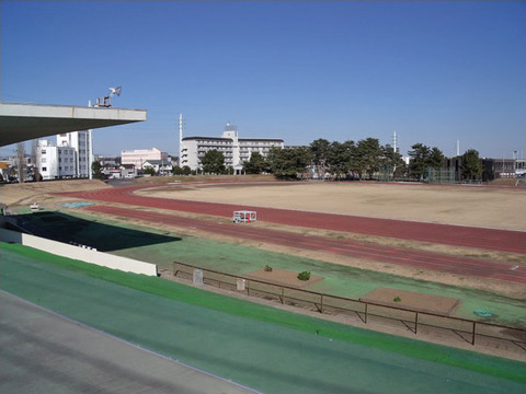 140618_kawaguchi_track_w6