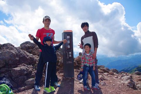 20140907_asahidake872