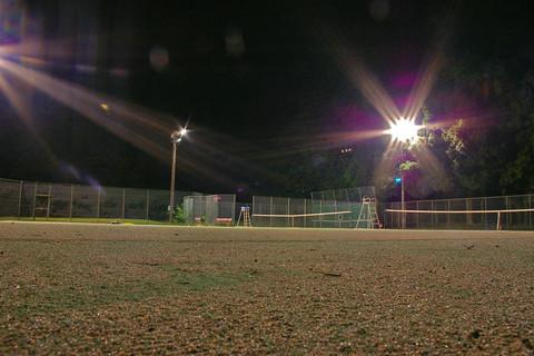 140910_tennis_court