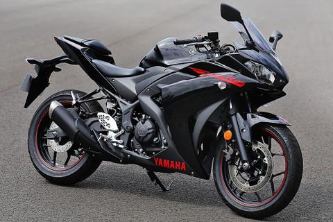Yamaha_r25bk_004_w120