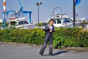 141107_yumenoshima_marina