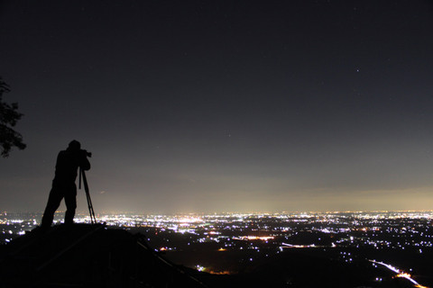 141118_mtt_night_sight48_w1