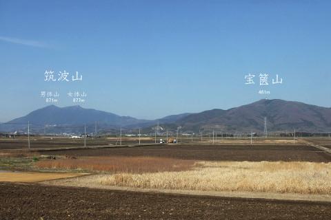 Houkyousan_wikip_x_w96