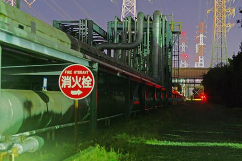 20150119_kashima_plant_097_