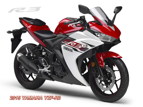 Yzf_r3_yamaha_2015_red_w12