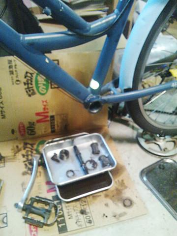 1505_bicycle_mentenance_2