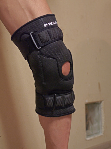 Knee_injury_150718_w48