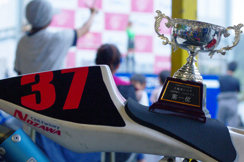 201509_mobara_race_trophy02